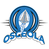 Osceola Middle School